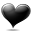 :bheart: